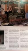 Hamilton County Business Magazine article