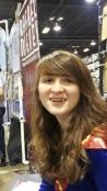 Wizard World Chicago 2012