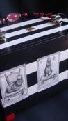 """""""Cat Box"""""""