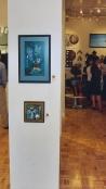 DVA Gallery Chicago Show #1